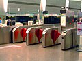 CG2 changi airport faregates.jpg