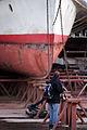 CGN ships mp3h0089.jpg