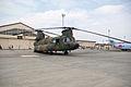 CH-47JA 20090822 Yokota AFB-01.JPG