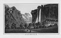 CH-NB-Souvenir de l'Oberland bernois-nbdig-18220-page011.tif