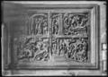 CH-NB - Basel, Münster, Vincentiustafel, vue d'ensemble - Collection Max van Berchem - EAD-6953.tif