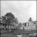 CH-NB - Portugal, San Thomé (São Tomé und Príncipe)- Landschaft - Annemarie Schwarzenbach - SLA-Schwarzenbach-A-5-25-041.jpg