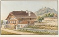 CH-NB - Röthenbach im Emmental - Collection Gugelmann - GS-GUGE-WEIBEL-D-110a.tif