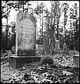CH-NB - USA, Gruetli-TN- Friedhof - Annemarie Schwarzenbach - SLA-Schwarzenbach-A-5-10-159.jpg