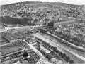 CH-NB - Zürich, Hauptbahnhof - Eduard Spelterini - EAD-WEHR-32106-B.tif