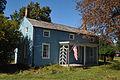 CHARLES EVERSOLE HOUSE, READINGTON TWP, HUNTERDON COUNTY.jpg