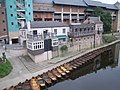 CHASE Bar and boats on the river - geograph.org.uk - 997665.jpg