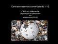 CMS och Wikipedia utvärdering och färdplan 2015.pdf