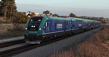 COASTER Trainset at Cardiff-by-the-Sea.jpg