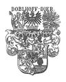 COA Doblhoff-Dier.png