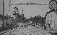 CP 07874 Charmontois l'abbé 1906.jpg