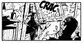 CRAC w.jpg