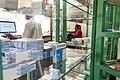 CRW 7951 - Pharmacie.jpg