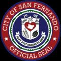 CSFLU Seal 2018.png