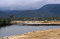 CSIRO ScienceImage 4038 Earthworks at Port Hinchinbrook Resort Marina Cardwell QLD.jpg