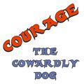 CTCD logo by wolfdog406.png