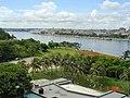 CUBA - Havana - panoramio.jpg