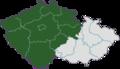 CZ-cleneni-Cechy-wl.png