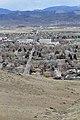 C Hill Trail , Carson City - panoramio (16).jpg