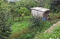 Cabane de jardin Bouxières.jpg