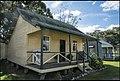 Caboolture Historical Village McConicie Cottage-1 (34797820013).jpg