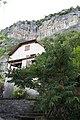 Cabrerets - panoramio (28).jpg