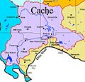 Cache River Watershed.jpg