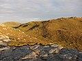 Cadha Mòr-Geograph-2597661-by-Hugh-Venables.jpg