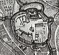 Caen francoisbignon chateau.jpg
