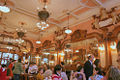 Cafe Majestic interior (Porto).jpg