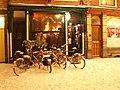 Cafe de Joffer winter 2005 - panoramio.jpg
