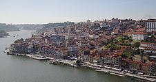 Cais da Ribeira, Oporto, Portugal, 2012-05-09, DD 18.JPG
