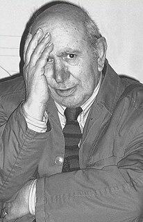 Renzo Calegari Italian comic artist