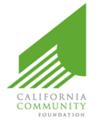 Calfund logo.png