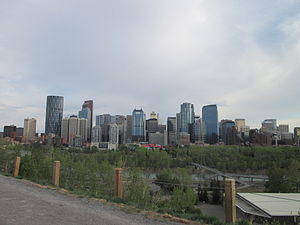 Calgary Skyline from North.JPG