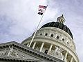 California Capitol, Sacramento, California.jpg