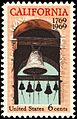 California settlement 200th 1969 U.S. stamp.1.jpg