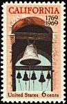 California settlement 200th 1969 U.S. stamp.1.jpg