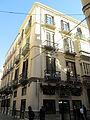 Calle Ángel 4, Málaga.jpg