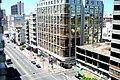 Calle Avenida 18 de Julio esquina Tacuarembo - panoramio (2).jpg