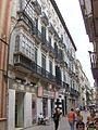 Calle Nueva 13, Málaga.jpg
