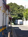 Calle de Ixcatan. - panoramio.jpg