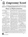 Calling for Impeachment of the President.pdf