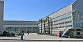 Calpoly rec center.jpg
