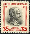 Calvin Coolidge 1938 Issue-$5.jpg