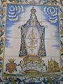 Camí dels Degotalls (Montserrat) - rajoles decorades - 62.jpg