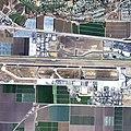 Camarillo Airport-2006-USGS.jpg
