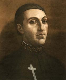 Camilo Henriquez.png