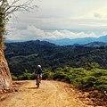 Camino a La piedra del Guaco.jpg