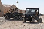 Camp Bastion Pedro mission always on alert DVIDS339527.jpg